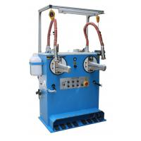 Wholesale Bootleg Conditioning Machine Double Hot Wind Model Electronic Control from china suppliers