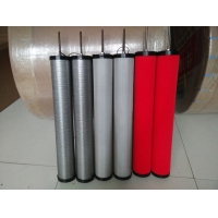Wholesale Industries Oil Air Filtration Precision Filter Cartridge E7 E9-40 Standard Size from china suppliers