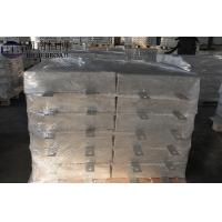 Best 32 lb prepackaged magnesium soil anode with 20' of #10 awg thhn wire wholesale