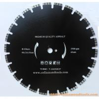 Buy cheap Concrete Saw Blades, Concrete Blades, Diamond Saw Blades for Concrete, Diamond from wholesalers