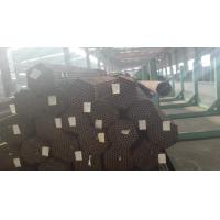 Wholesale Material 20#,65*12*6-12m Hot Rolled Low Carbon Seamless Steel Pipe from china suppliers