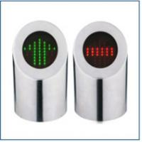 Wholesale Elevator parts /Elevator indicator from China RH-DZ -04 from china suppliers