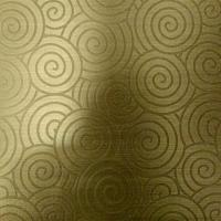 Wholesale SUS316L Etched Colored Stainless Steel Sheets ,PVD Decoration Sheets 1250mm 1500mm Rose gold, Brown, Bronze, Black, Blue from china suppliers