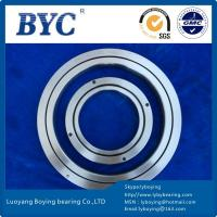 Wholesale CRBH20025A UUT1 Crossed Roller Bearings (200x260x25mm) High precision Robotic arm use from china suppliers