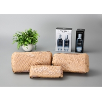 Wholesale Void Fill 50cm Width 250m Length Protective Wrapping Paper from china suppliers