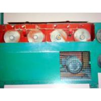 Wholesale Wire Drawing Machine from china suppliers