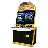 Wholesale Interesting Fighting Game Machine Simulator For 3-60 Years Old from china suppliers