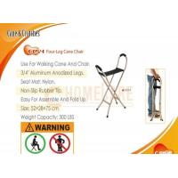 Wholesale Four-Leg Cane Chair from china suppliers