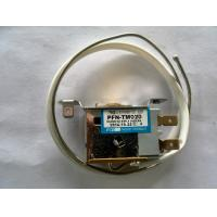 No tube fridge thermostat for car air conditioner / frigidaire refrigerator thermostat for sale