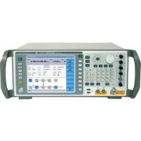 Best AV1443 Series Excellent  Vector Signal Generator 44GHz with high performances wholesale