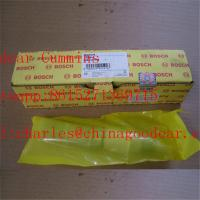 Dongfeng  isle diesel engine fuel injector 0445120199/4994541 for sale