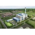 China waste to energy (Incineration),WASTE SORTING SYSTEM EQUIPMENT,baler machine,paper baler machine,metal baler machine for sale