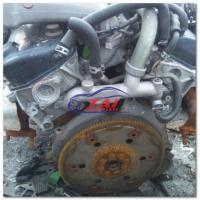 Wholesale 6G72 Engine For Mitsubishi Auto Parts , Mitsubishi Diesel Engines 6D16 4D30 6D31 from china suppliers