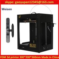 Wholesale 3d printer china, 3d printing machine, printer 3d from china suppliers