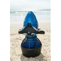 Battery Operated Underwater Scooter For Kids 612mm X 385mm X 312mm Size