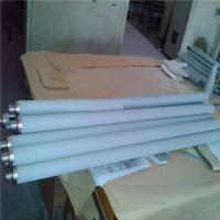 China inconel 625. Properties sintered power filter on sale