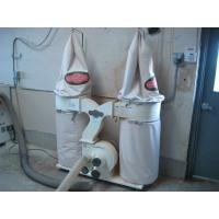 Wholesale new pulse bag dust catcher from china suppliers
