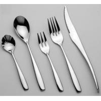 Best Stainless Steel Flatware,SS main knife spoon fork, fish fork,fish knife,butter knife,cake serves wholesale