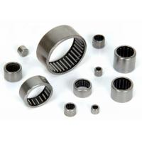 Wholesale High Speed Sealed Needle Bearings RNA4911 For Conveyor Line from china suppliers