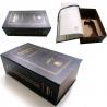 Wine Box , paper box, gift box, printed wine box, color wine box, color gift box, printed gift box, for sale