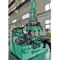 Wholesale 200 Ton Vertical FPM Products Injection Machine With Proportional Control System from china suppliers