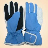 Wholesale Women's Winter Ski Gloves from china suppliers