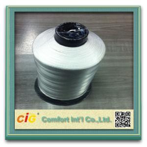 Garment Accessories Nylon Thread/Strong Tencity/Good Fastness