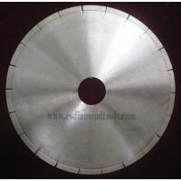 Buy cheap Buy Diamond Blades, Diamond Blades Manufacturers, china Diamond Blades from wholesalers