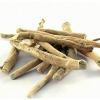 China Supply Ashwagandha Root Extract Powder 3% Withanolids on sale