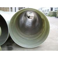 Best Capacitor Insulation Tube wholesale