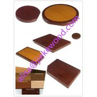 Wholesale solid walnut  tblle toops from china suppliers