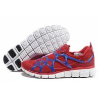 China Wholesale Mens Free 1.0 Run Trainers Running Shoes