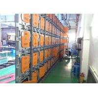 Shenzhen Comcreating Co., Ltd