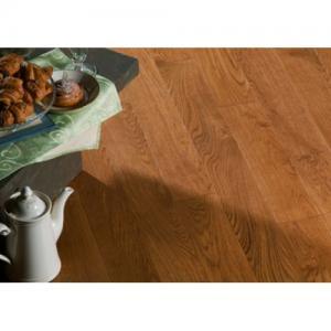 China BC271 Merbau Hardwood Flooring on sale