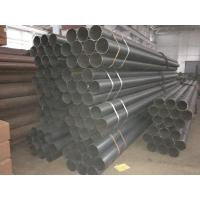 Best Construction Welding Steel Tubing Water Wall Panel Seamless Cold Drawn Steel Tube wholesale