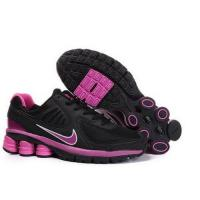Wholesale Nike shox r6 torch,nike shox r6 noir,chaussures nike shox r6,prix nike shox r6,nike shox r6 nouvelle from china suppliers
