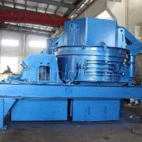 Wholesale Artificial Sand Making Machine from china suppliers
