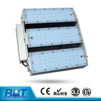 Buy cheap Warehouse High Bay Lighting Fixtures 250w Outside Led High Bay Lamps from wholesalers