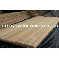 Wholesale Sliced Brown Ash Real Wood Veneer Sheets MDF And Block Board from china suppliers