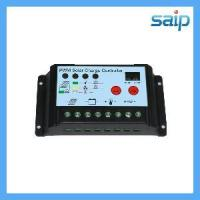 Wholesale PWM Dimming Controller Series (SP-LP) from china suppliers