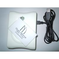 RFID card reader S8 for sale