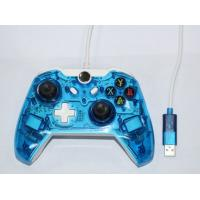 Wholesale XBOX One Gamepad Xbox One Gaming Controller With Headset Socket from china suppliers