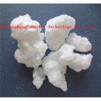 Wholesale Calcium chloride Dihydrate from china suppliers