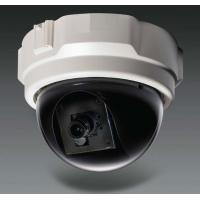 Wholesale H.264 CMOS IP Camera from china suppliers