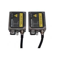 Wholesale CFH1004 HID ballast according with 9 - 2 of VW80101 and ECE-R10 from china suppliers
