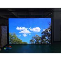 Wholesale Indoor HD P3.75 led display screen P2 and P2.5, P3.1, to P3.84, P5, P5.33, P6 ARISELED from china suppliers
