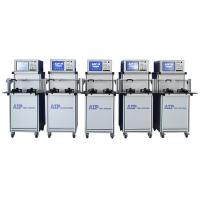 Wholesale Compressors for Air Conditioners Home Appliance Motor Testing Machine CE Certificated from china suppliers