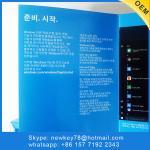 China New Original Microsoft Windows 10 Home 64bit Oem Dvd Activation Download for sale
