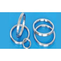 China Octagonal Ring Joint Gasket on sale