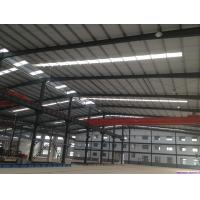 Wholesale Excellent Light Transmittance Corrugated FRP Sheet from china suppliers